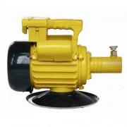 Motor vibrator pentru beton Masalta MVE-2 - 1.5KW