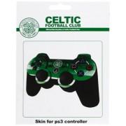 Versatile Distribution Celtoc FC - Skin para mando de PS3