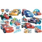 Sticker Disney Cars