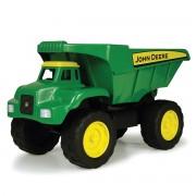 "164 15"" John Deere Big Scoop Vehicle - Dump Truck - 37613A"
