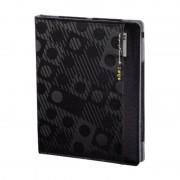 Husa iPad mini Lenni Aha, 7.9 inch, Negru