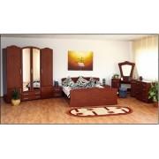 Dormitor Adina MDF