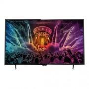 TV LED Philips 55PUH6101 55 4K UHD (2160p)