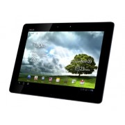 Tablet ASUS TF201