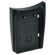 Jupio Panasonic DMW-BLD10E adaptor