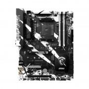 Placa de baza MSI X370 MSI X370 KRAIT GAMING AMD AM4 ATX