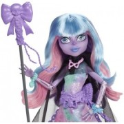Papusa River Styxx - Monster High Haunted