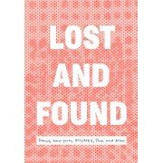 Lost and Found: Dance, New York, HIV/AIDS, Then and Now: Platform 2016