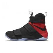 Calzado de básquetbol para hombre Nike Zoom LeBron Soldier 10 SFG