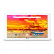 "SPC Dark Glow Octa Core 1.8Ghz 16GB 10.1"" Blanca - Tablet"