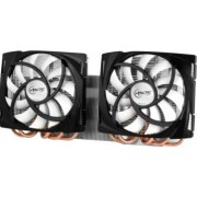 Cooler VGA Arctic Cooling Accelero Twin Turbo 6990