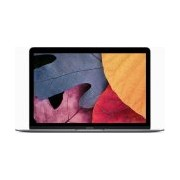 """NOTEBOOK MACBOOK M5 1.2GHZ 8GB 512SSD 12"""" SPACE GRAY"""