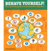 Behave Yourself! by Michael Powell