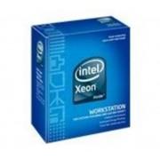 Xeon E5640
