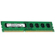 Memorie desktop 2GB DDR3 Hynix PC3-8500E