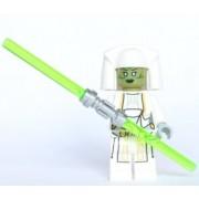 LEGO® Star Wars Jedi Consular - 75025