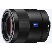 Obiectiv Foto Sony Sonnar® SEL-55F18Z 55mm f/1.8