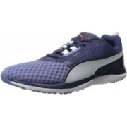 Puma Pulse FLEX XT Wn s Running Shoes(Blue)