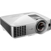 Videoproiector, SVGA, 3200ANSI, BENQ MX631ST