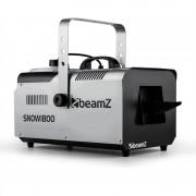 BEAMZ SNOW1800 машина за сняг 2.5 литра 1800W (Sky-160.563)