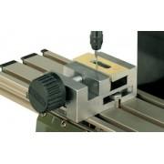 24260 Tornillo de maquina de precision PM 40