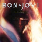 Bon Jovi - 7800 Degrees Fahrenheit (Special Edition) (0602527361673) (1 CD)