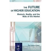 The Future of Higher Education by Frank Newman