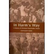In Harm's Way by Kathleen Kern