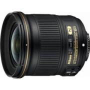 Obiectiv Foto Nikon AF-S NIKKOR 24mm f/1.8G ED