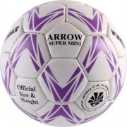 Minge handbal copii Winner Arrow Super Mini