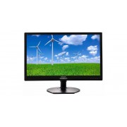 Monitor LED Philips 241S6QYMB 23.8 inch