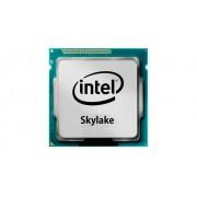 Core i5-6600 (3.9 GHz) Processeur Quad Core Socket 1151 Cache L3 6 Mo 0.014 micron version Tray sans ventilo