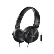 Casti Philips SHL3065BK/00 negru
