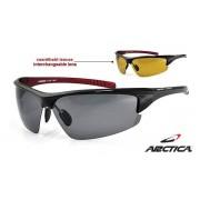 Arctica S-123 A Sonnenbrille
