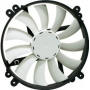 Ventilator NZXT FN 200RB 200mm 1300RPM