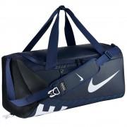 Bolsa Nike New Duffel Medium