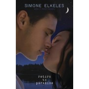 Return to Paradise by Simone Elkeles