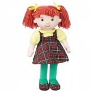 Colectia Prietenii mei - Papusa Ella - The Puppet Company