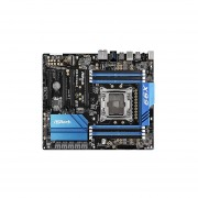 Motherboard Asrock X99 Extreme 4 Socket 2011 (Ddr4),Son8Ch,Glan
