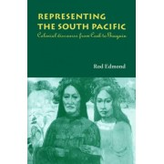 Representing the South Pacific by Rod Edmond