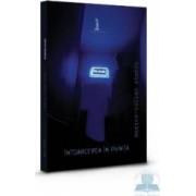 Intoarcerea in pivnita - Marius-Iulian Stancu
