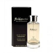 Baldessarini Concentrée Eau de Cologne Refill 50 ml (man)