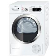 Сушилня Bosch WTW85530BY