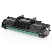 COMPATIBLE SAMSUNG MLT-D104 PRINTER TONER CARTRIDGE