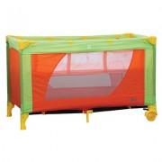 Kiddo Tarc Fun Nap portocaliu