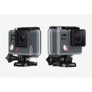 GoPro HERO + 10% sleva na nákup DOD kamery do auta