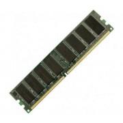 SDRAM 4 GB (2 x 2 GB) X8023A-HY
