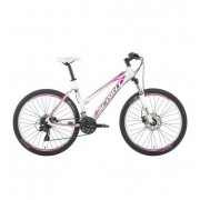 Sprint APOLON LADY ECO 26""