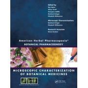 American Herbal Pharmacopoeia by Roy Upton