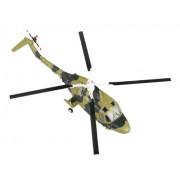 Easy Model - Kit per modellino di elicottero Westland Lynx Has.2 (Irlanda del Nord), scala 1:72